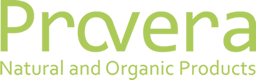 Provera - Natural and Organic Products